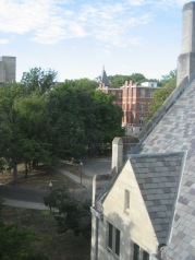 indiana university, bloomington, Indiana