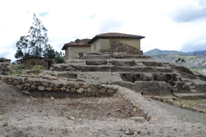 Baños del Inca at Coyoctor (66)