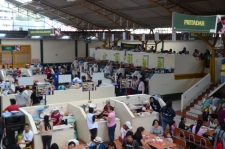Gualaceo Food Court (24)