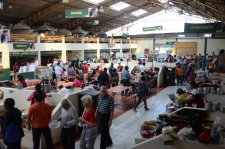 Gualaceo Food Court (7)