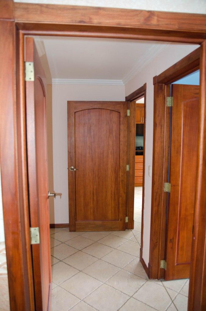 Our Apartment in Cuenca, Ecuador (10)