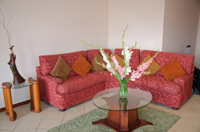 Our Apartment in Cuenca, Ecuador (13)