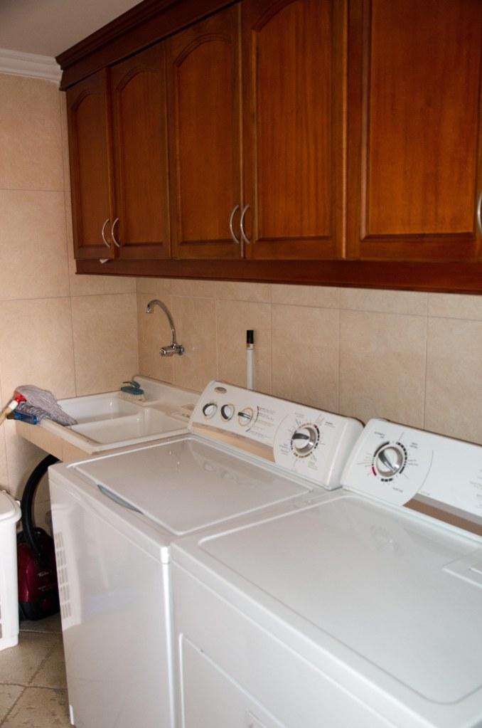 Our Apartment in Cuenca, Ecuador (15)