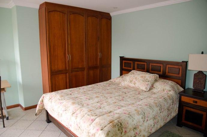 Our Apartment in Cuenca, Ecuador (2)