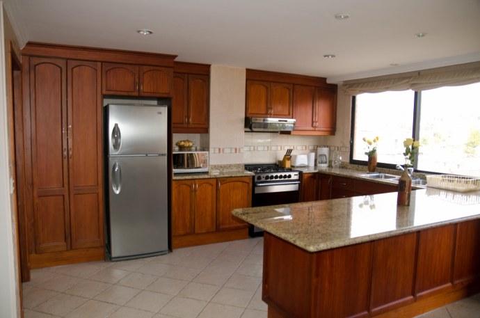 Our Apartment in Cuenca, Ecuador (21)