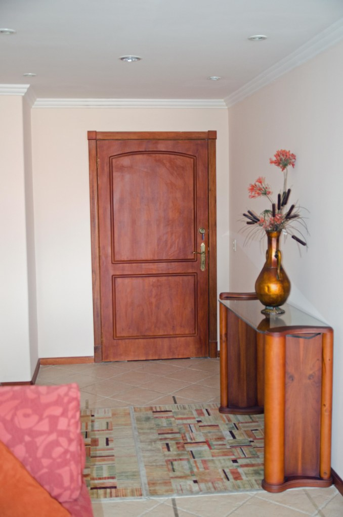 Our Apartment in Cuenca, Ecuador (38)