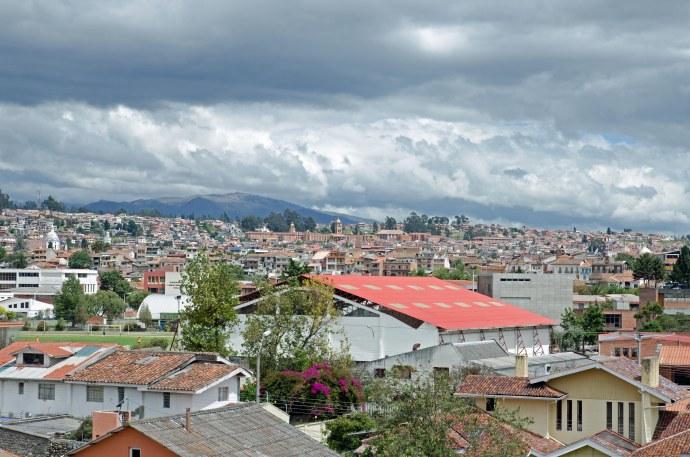 Our Apartment in Cuenca, Ecuador (44)