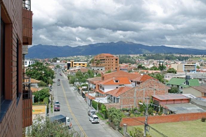 Our Apartment in Cuenca, Ecuador (45)