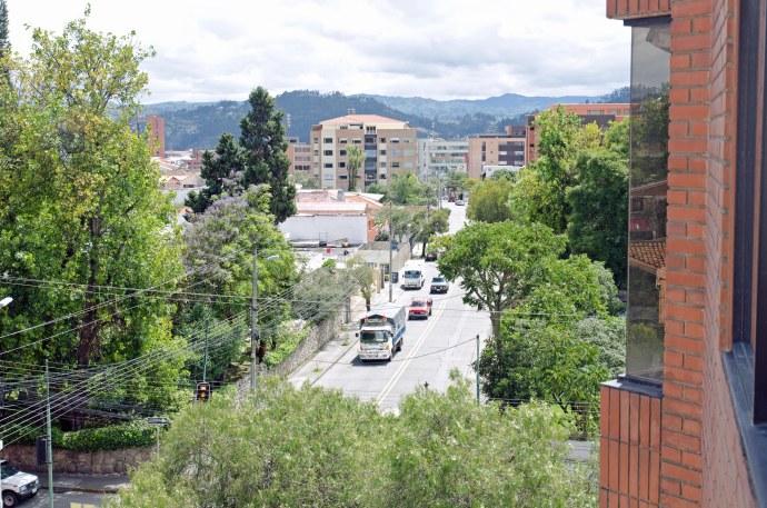 Our Apartment in Cuenca, Ecuador (47)
