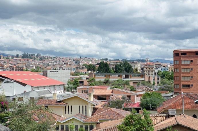 Our Apartment in Cuenca, Ecuador (48)