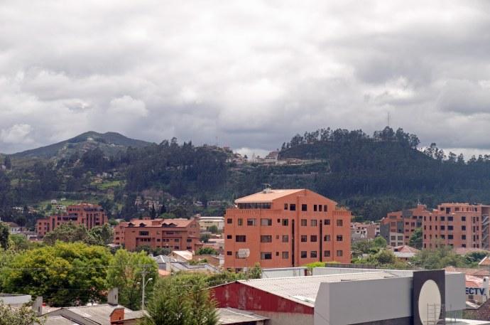 Our Apartment in Cuenca, Ecuador (51)