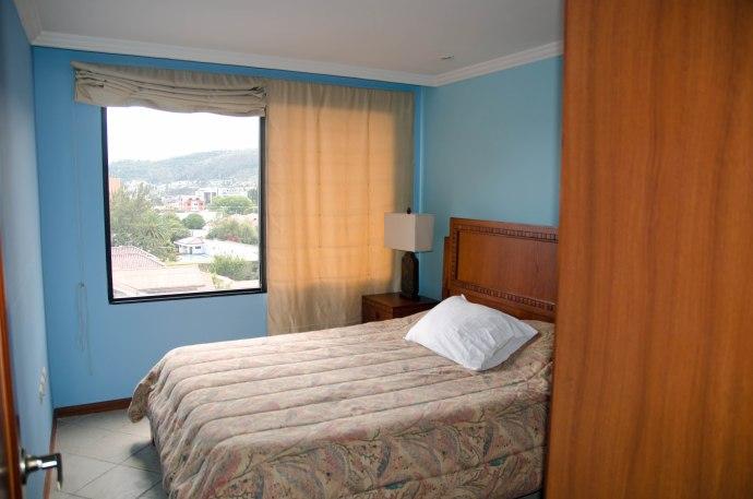 Our Apartment in Cuenca, Ecuador (6)
