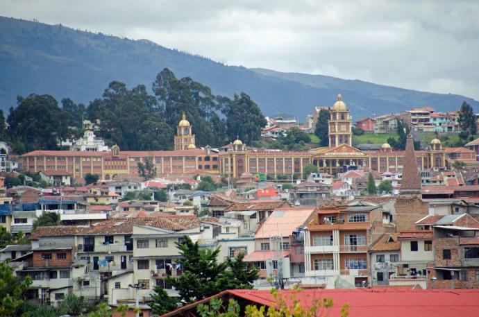Our Apartment in Cuenca, Ecuador (62)