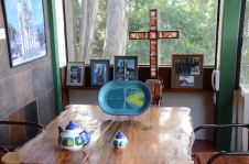 Eduardo Vega Studios 1-7-2013 (48)